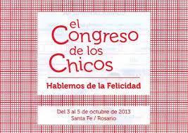 Congreso de los chicos