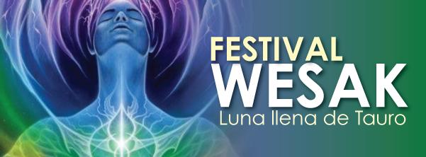 wesakfestival