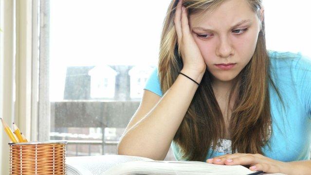 adolescente-con-problemas