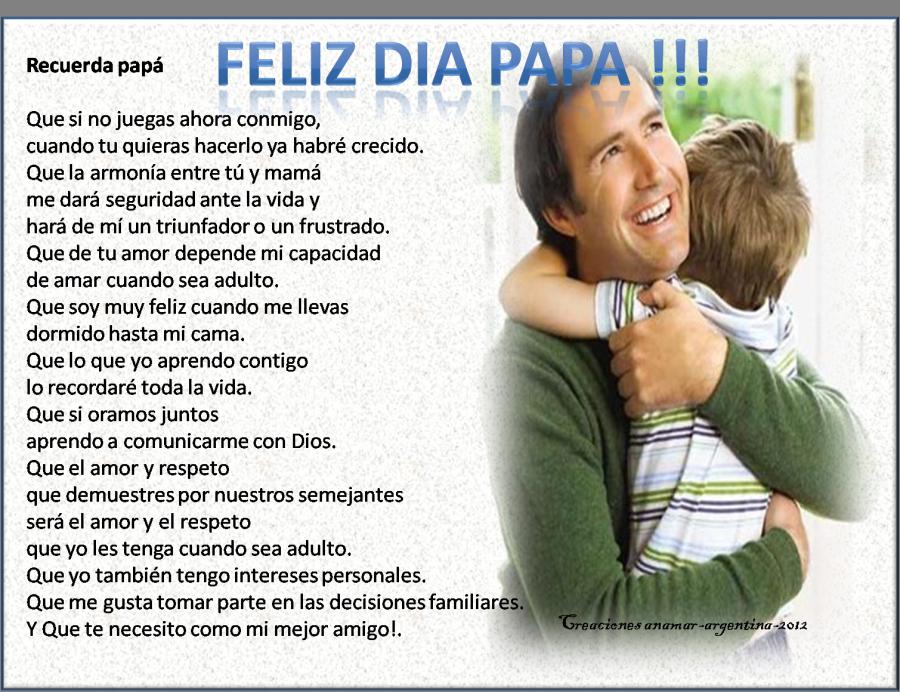 dia-del-padre-creaciones-anamar-argentina1 (1)