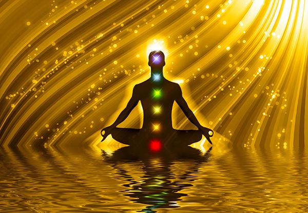 meditacion-00