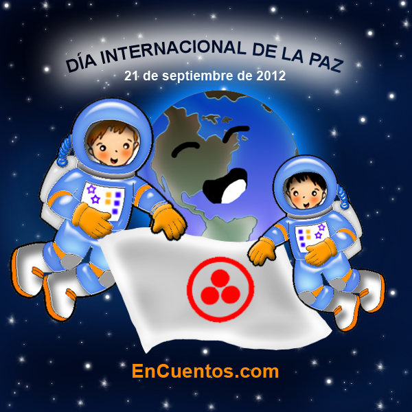 astronautas1 (1)