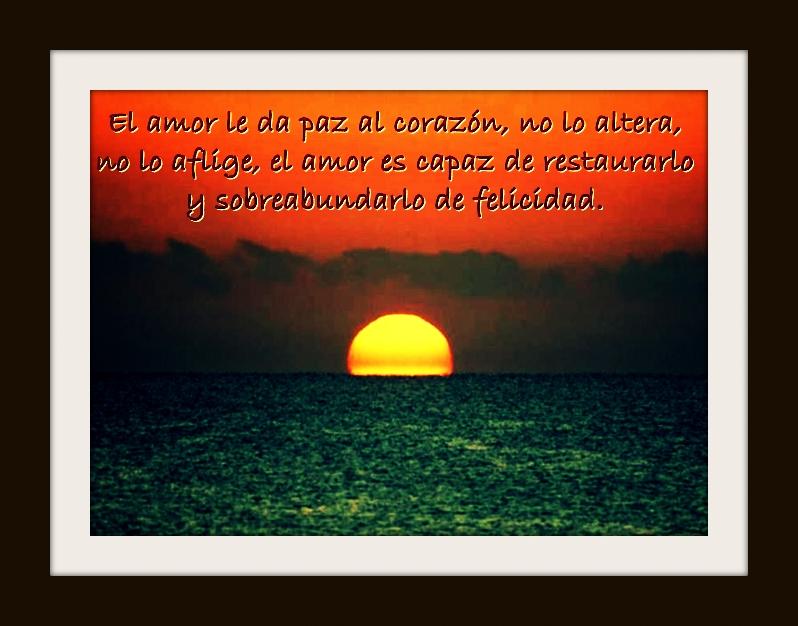 CAPAZ1