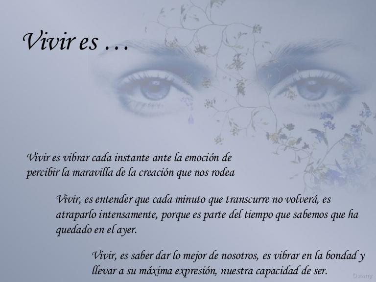 vivir-es-1200222784316715-3-thumbnail-4
