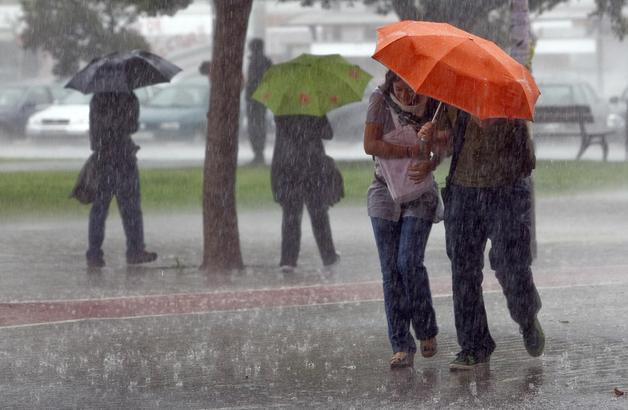 lluvias_cordoba