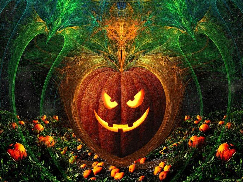 wallpaper-halloween-600-x-800
