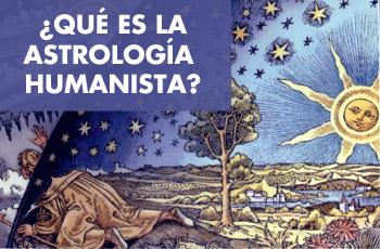 astro-humanista