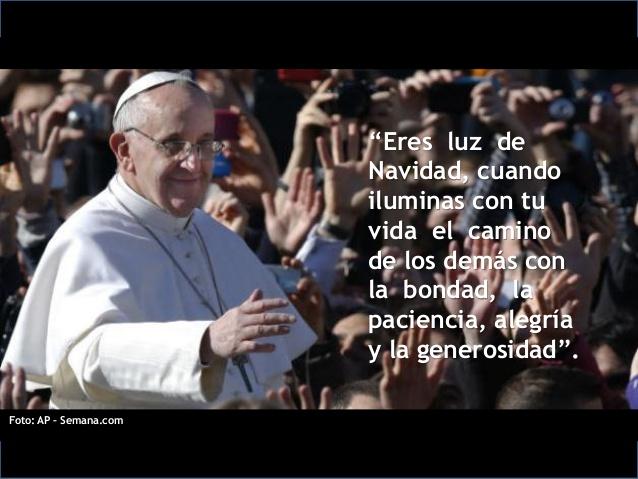 mensaje-de-navidad-papa-francisco-i-diciembre-2013-1-638 (1)