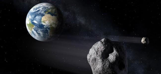 asteroide-2004-bl86-tierra-650x300