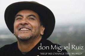don-Miguel-Ruiz-285x190