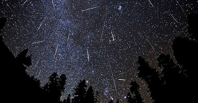 Lluvia-estrellas-ser-1914044_0_1