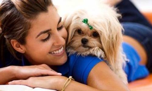 gente.con_.mascotas.goza_.de_.mejor_.salud_.610x250-500x299