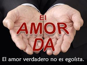 1_amor-da
