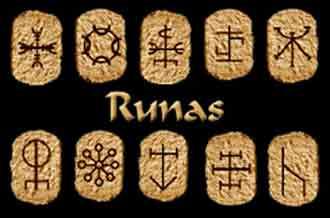 Runicas