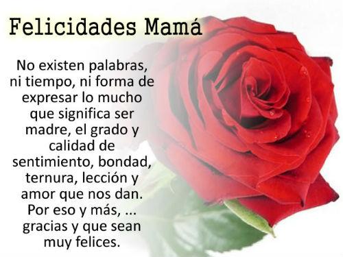 poemas-para-feliz-dia-de-la-madre-poesias-para-el-dia-de-la-madre