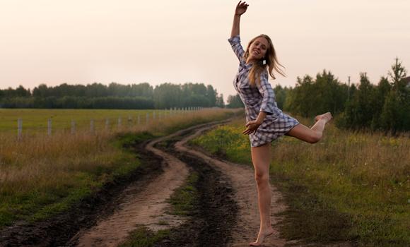 felicidad-13-buenos-propositos-para-una-vida-feliz-intensa-y-libre
