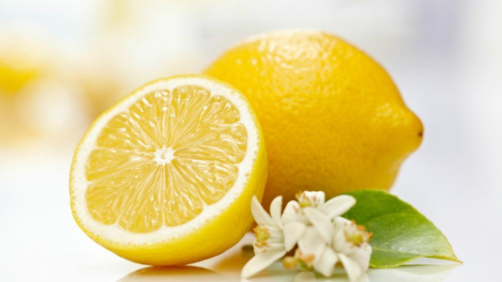 limon (1)