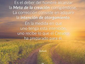 kabbalah-cabala-frase-rabash (1)